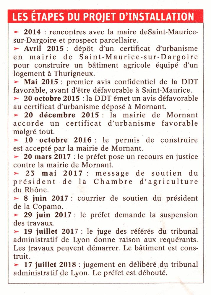Articles-du-17-fevrier-2019-3.png