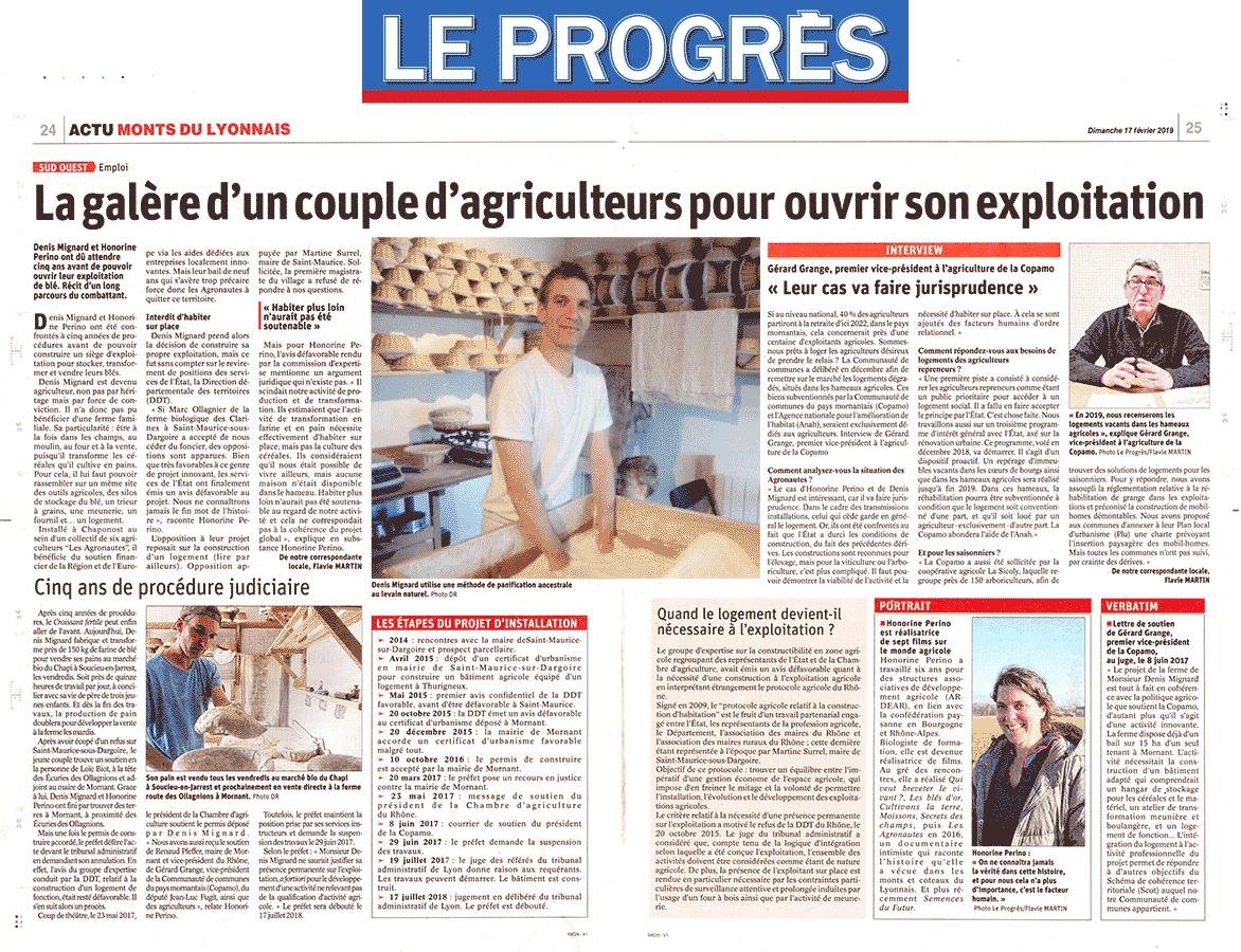 Le-Croissant-Fertile-Le-Progres-17-fevrier-2019-double-page.png